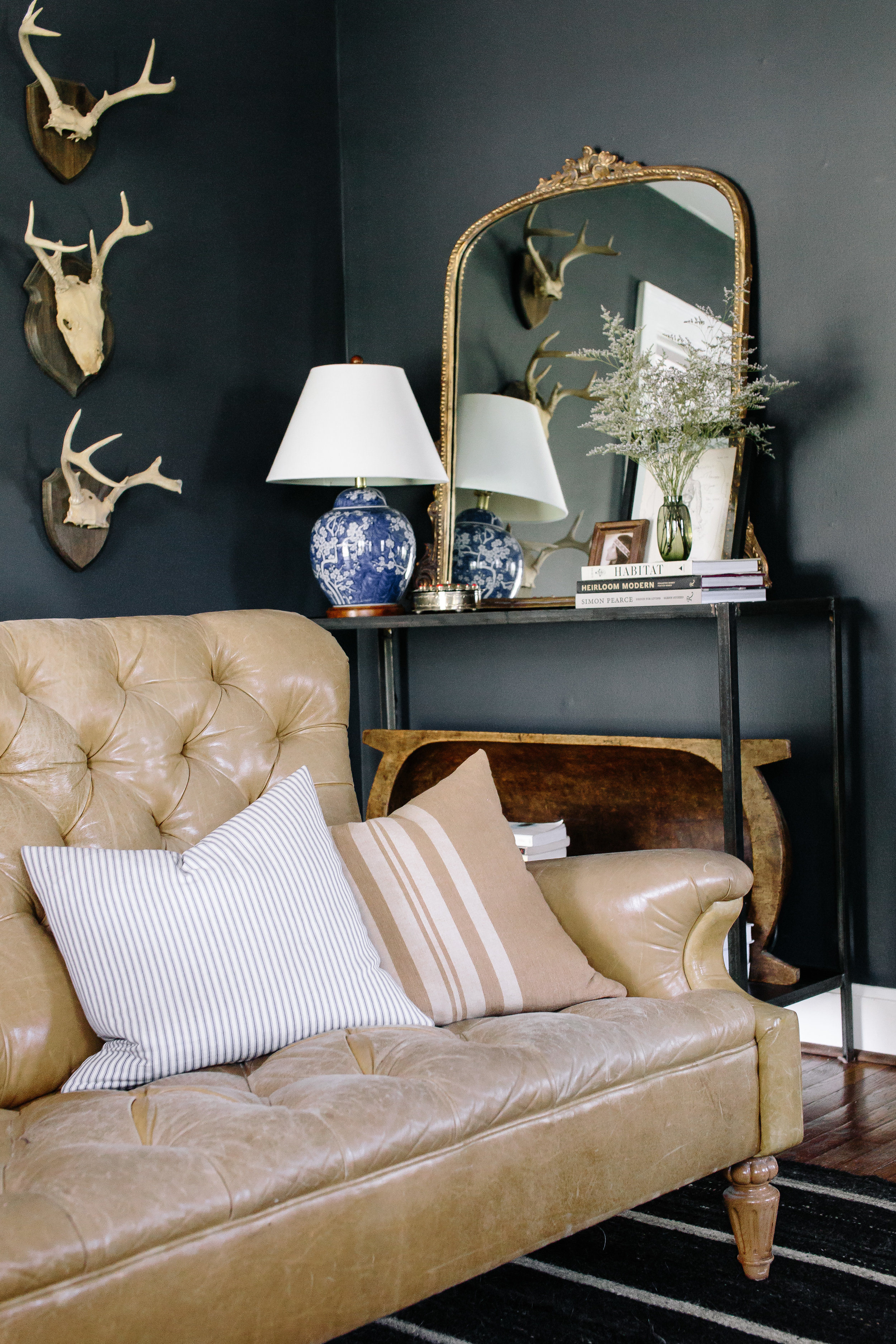 Jennie_Interiors-8.jpg