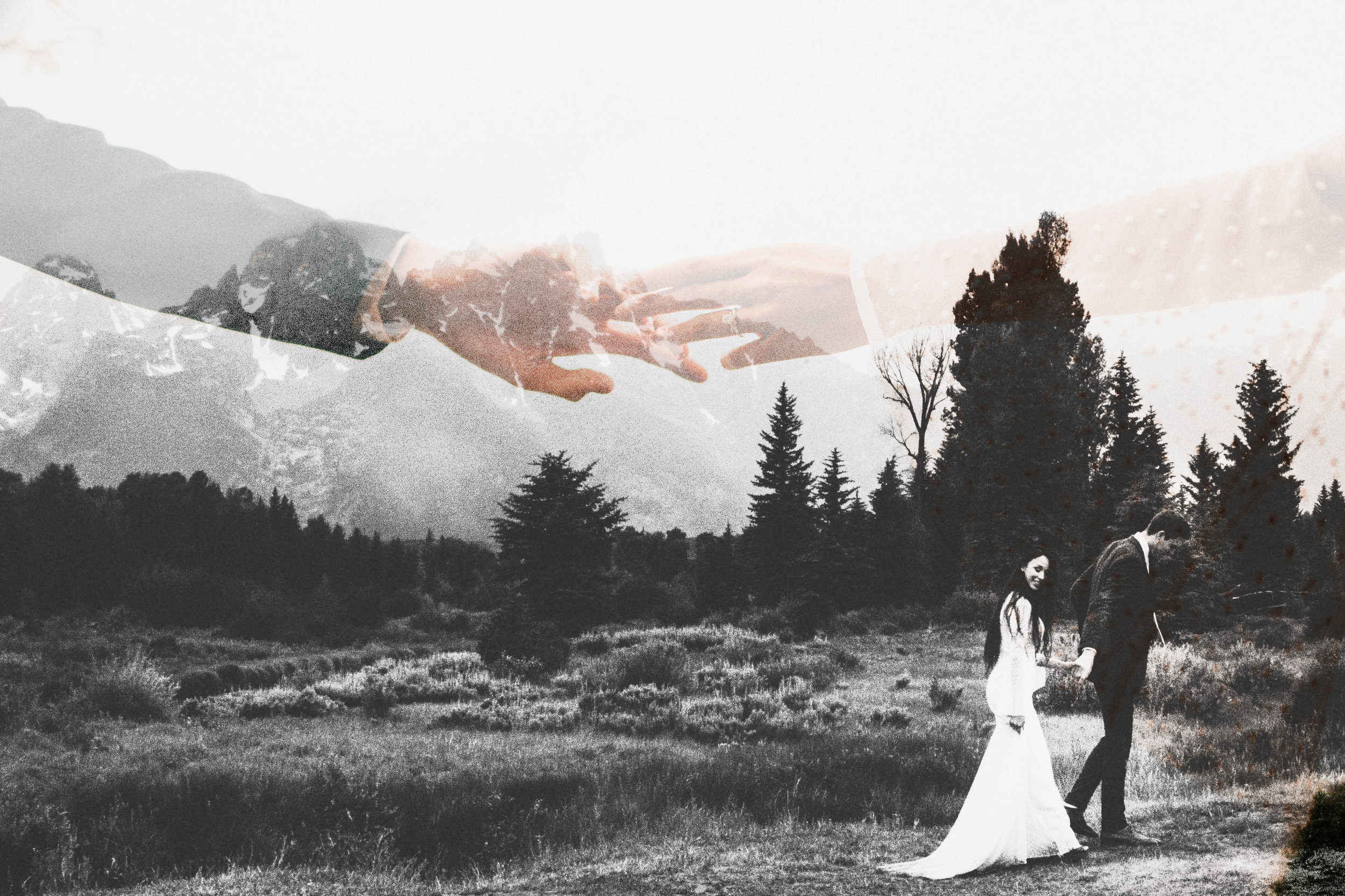DOUBLE EXPOSURE MENTORING - Oh my gosh, are you freaking out?!CLICK HERE.