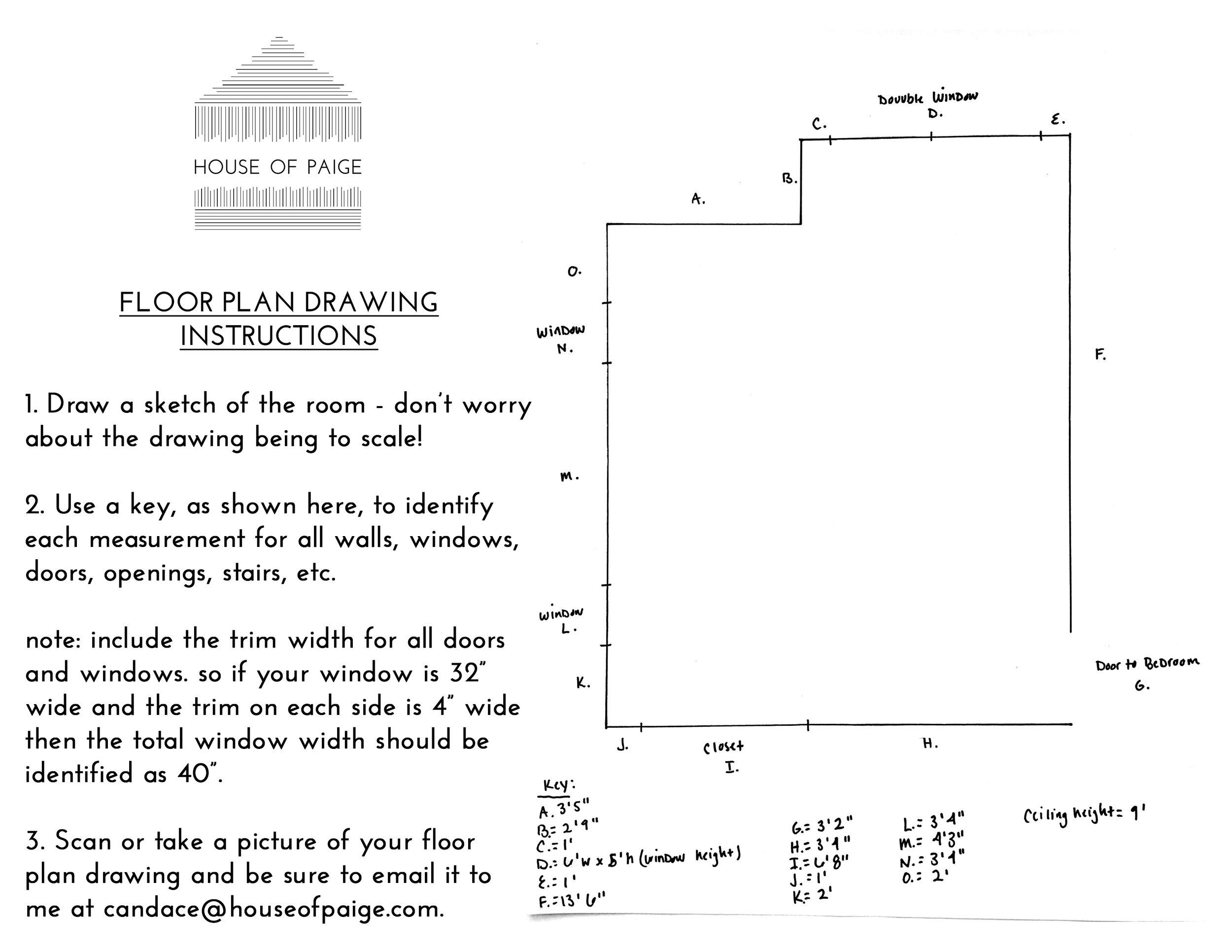 FLOOR PLAN DRAWING INSTRUCTIONS.jpg