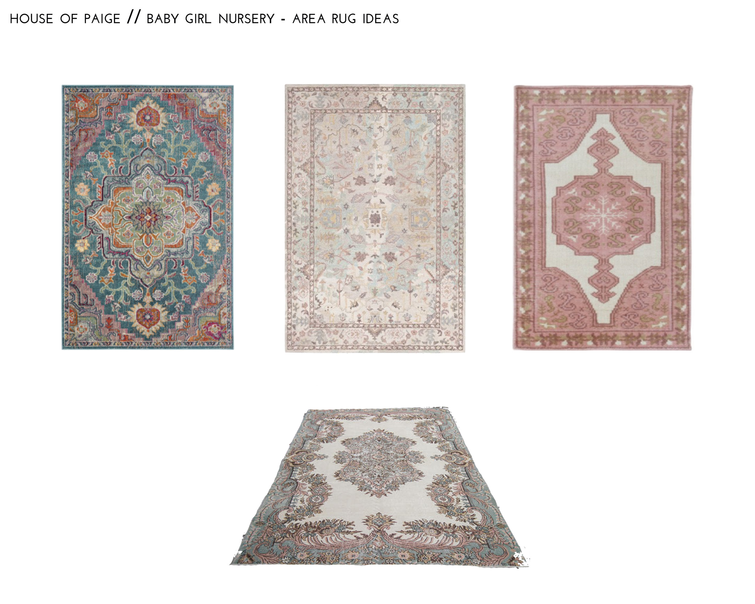 HouseofPaige_Nursery Rug Ideas.jpg