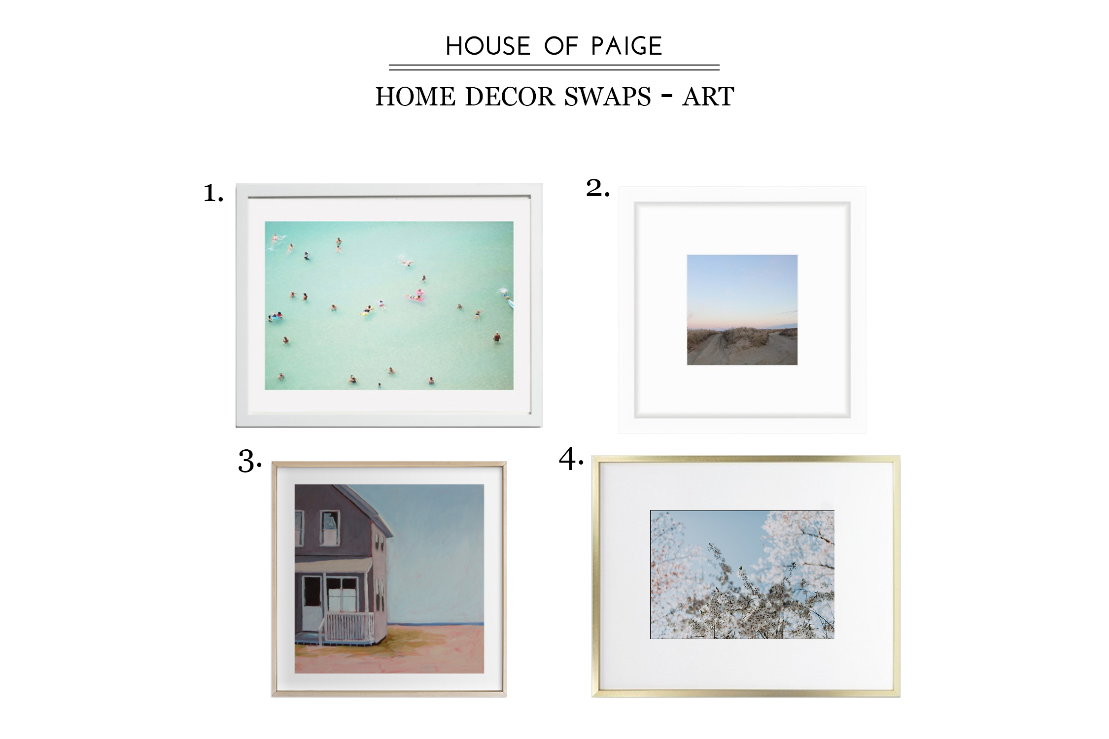 House of Paige_home_decor_swaps_art.jpg