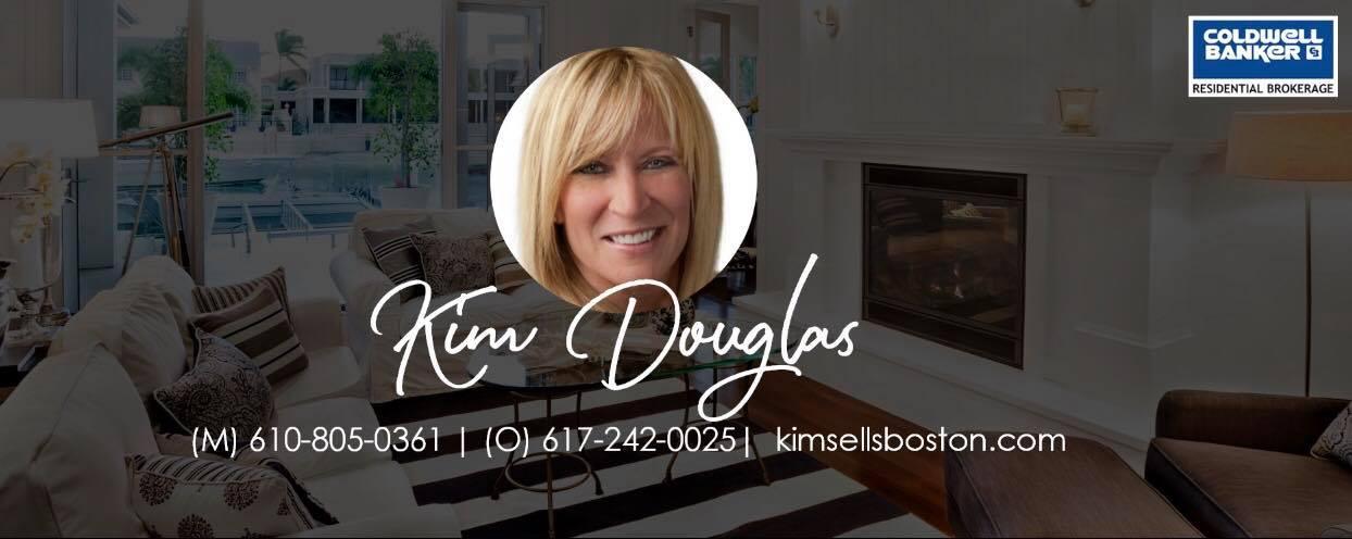 Kim Contact Info Image.jpg