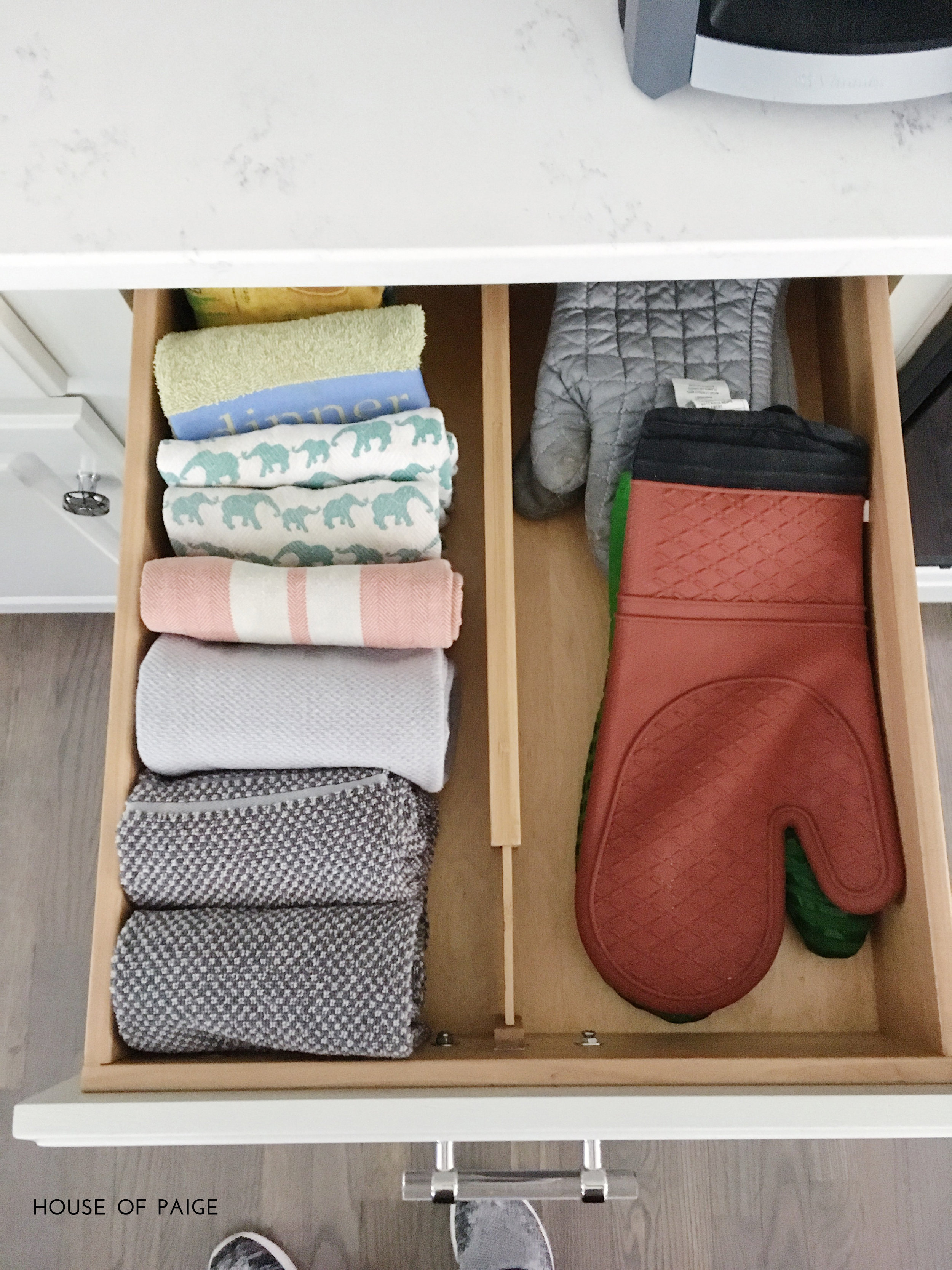 5 organization products I swear by_house of paige 1.jpg