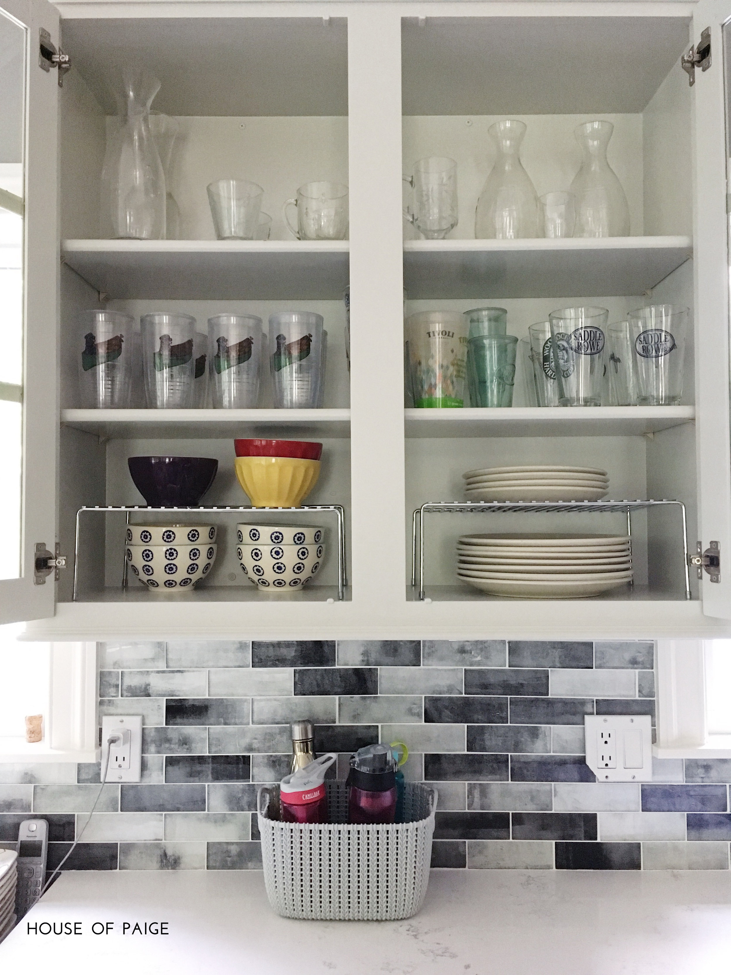 5 organization products I swear by_house of paige 3.jpg