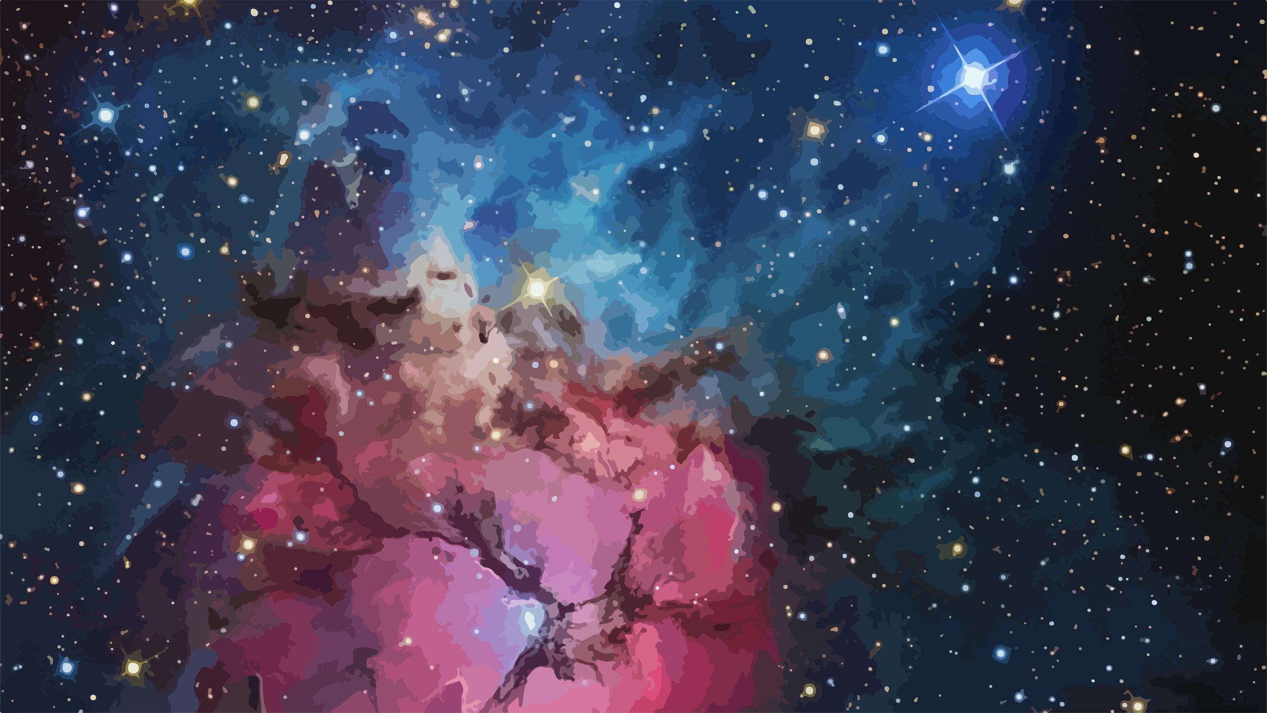nasa-space-pictures-hubble-wallpaper-2.jpg