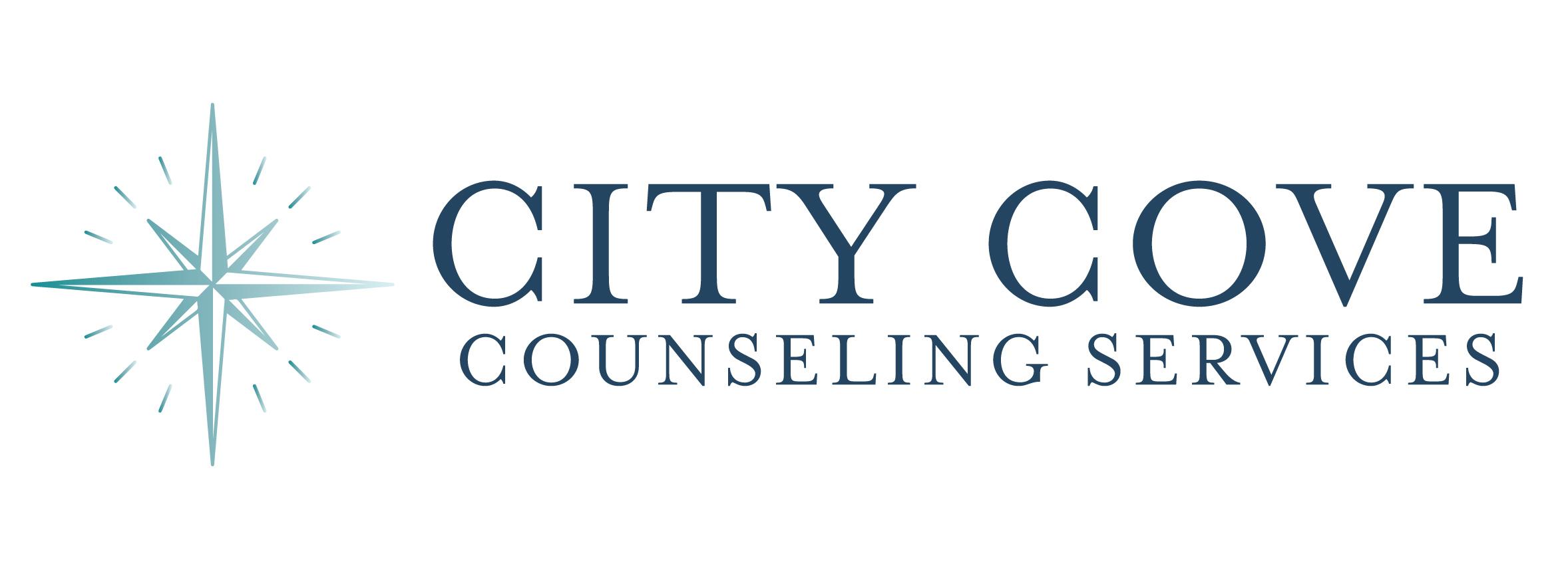 City Cove Final_Main Logo.jpg