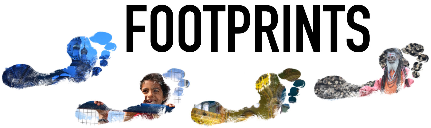 footprints v5.jpg