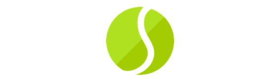 tennis-ball-icon.png