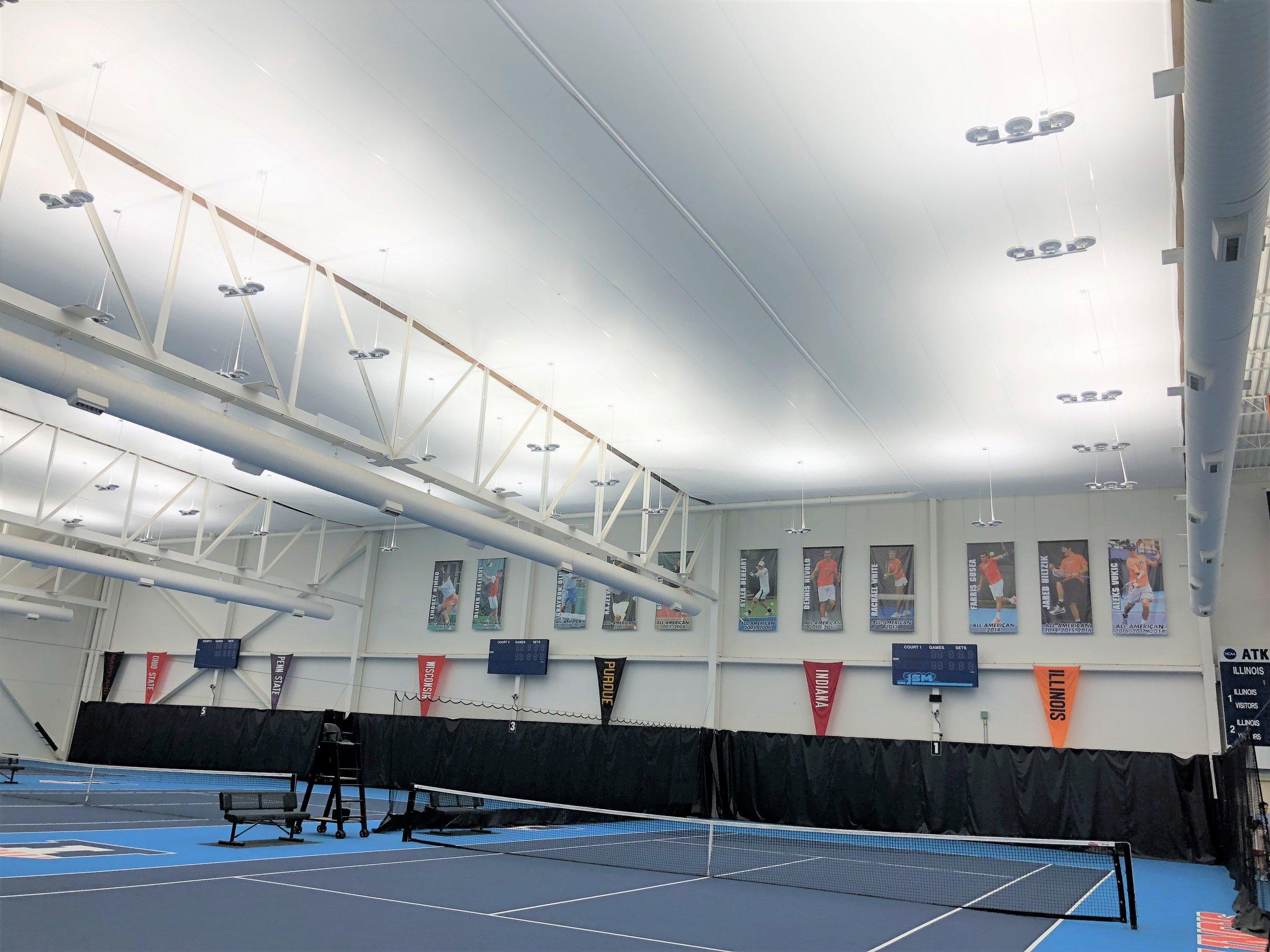 Univ of IL - Atkins Tennis Center.jpg