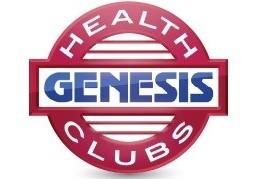 Genesis Health Clubs (2).jpg