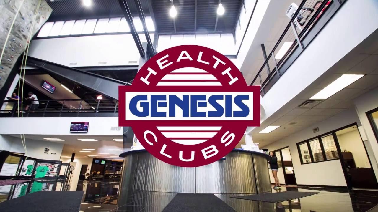 Genesis Health Club Kansas City Racquet Club.jpg