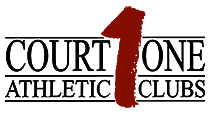 Court One Athletic Club.png