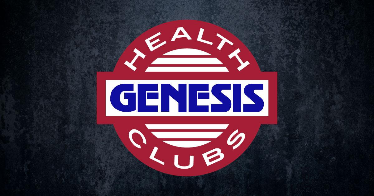 The Genesis Health Club - KC Racquet Club in Merriam, Kansas