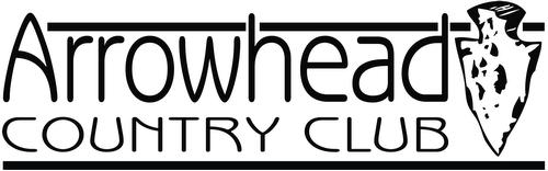 Arrowhead Country Club.png