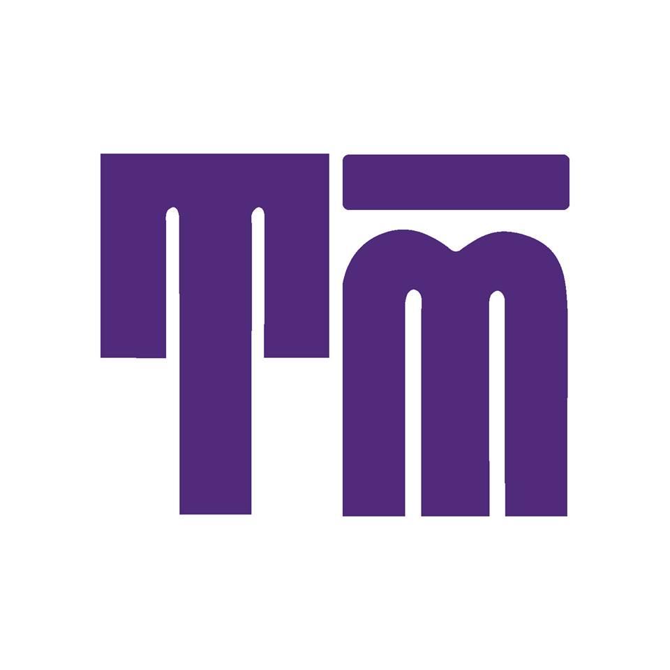 T Bar M.jpg