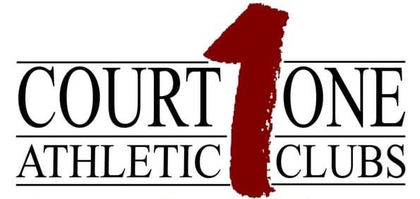Court One East.jpg