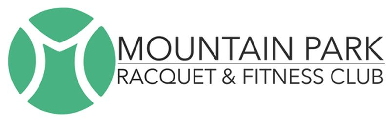 Mountain Park Racquet and Fitness whole logo.jpg