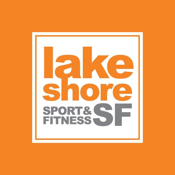 Lakeshore Sport & Fitness.jpg