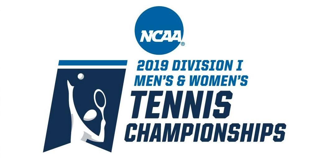 The 2019 Division I Men's & Women's Tennis Championships