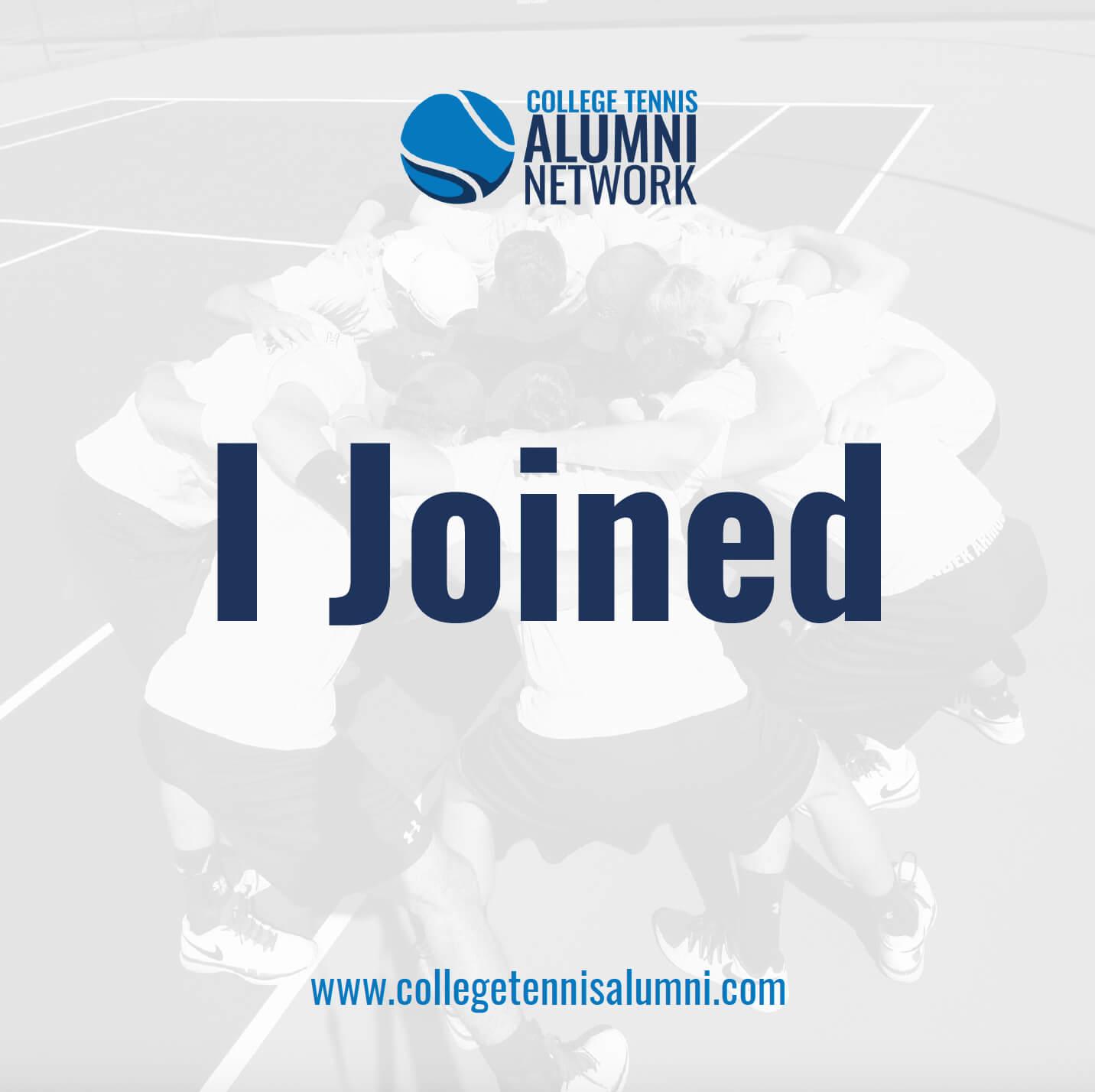 ITA College Alumni Network.jpg