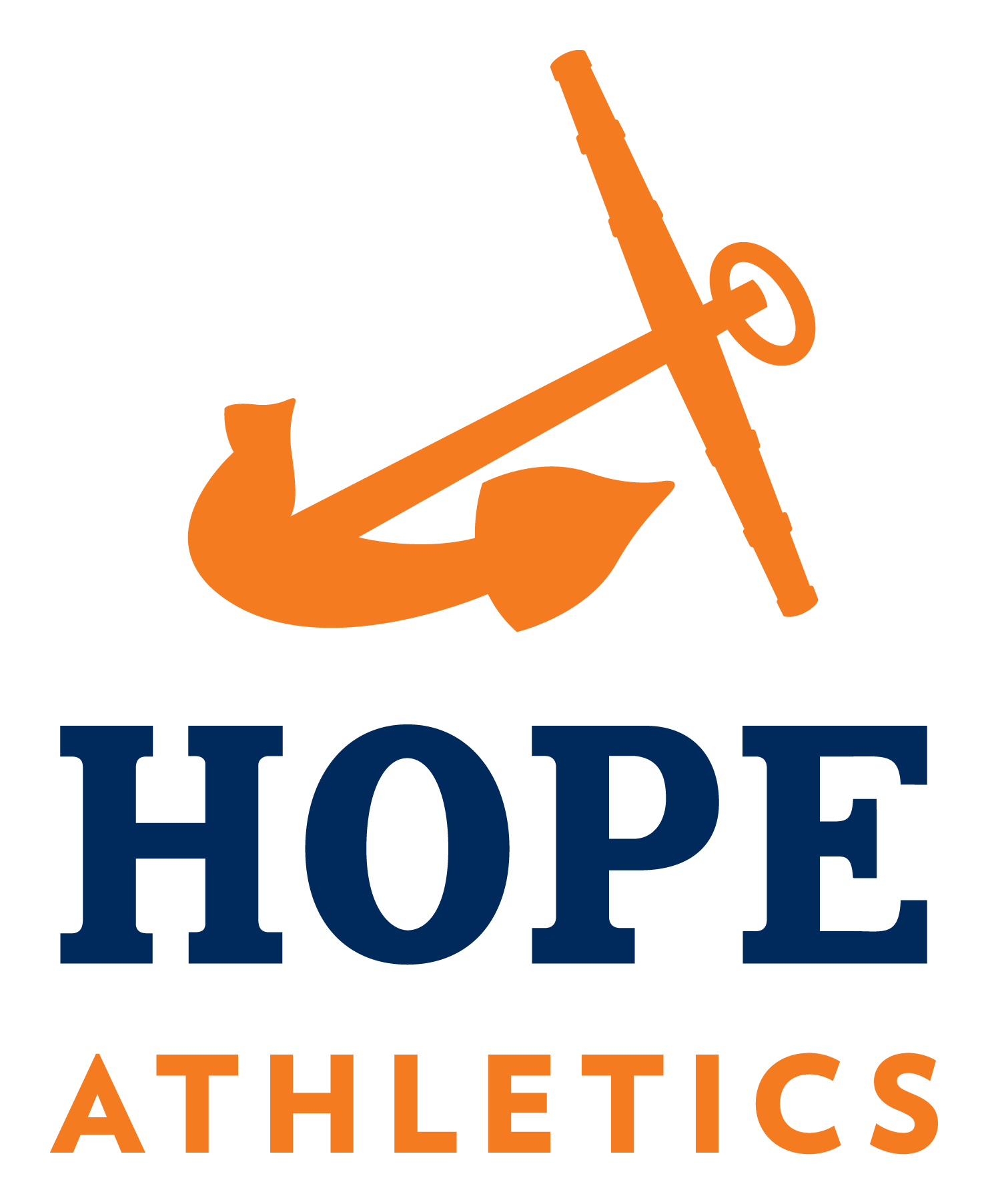 Sports Interiors is proud to be a partner with Hope College