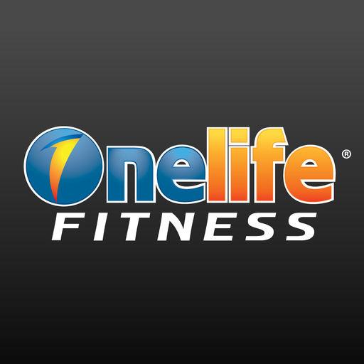 One Life Fitness.jpg