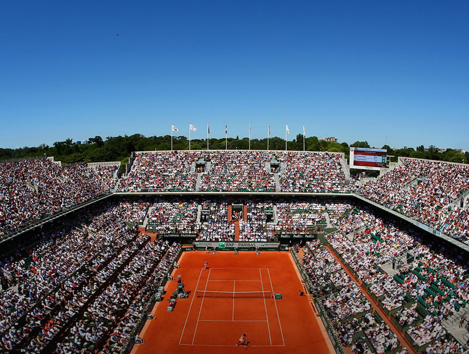 French Open recap Week 1.jpg