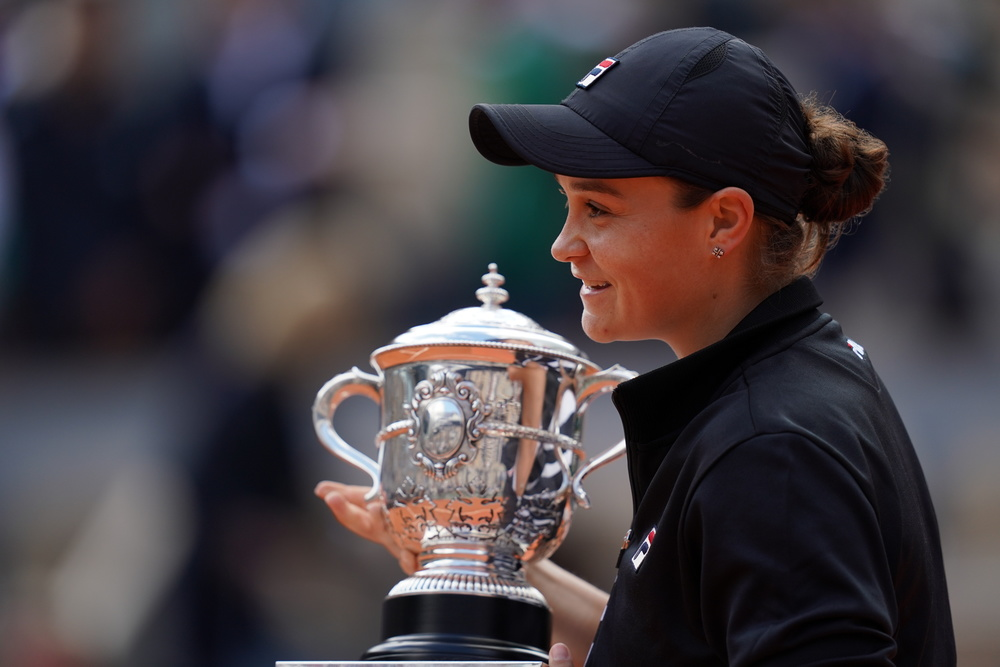 french open recap Barty win.jpg