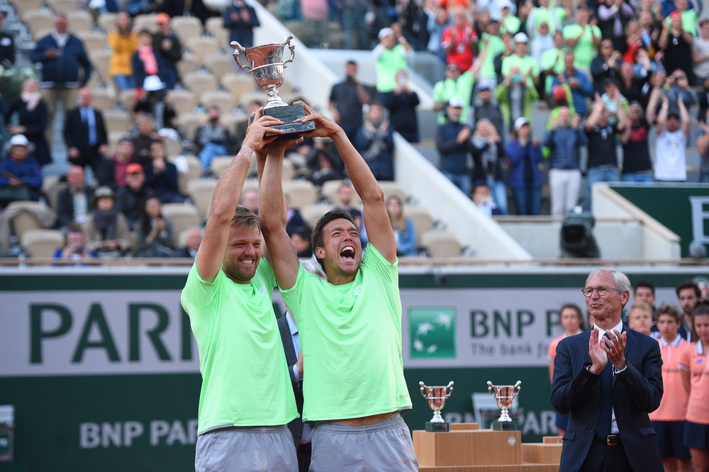 french open recap Mens doubles win.jpg