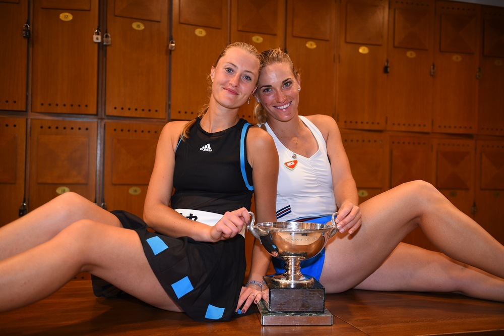 french open recap Womens doubles win.jpg