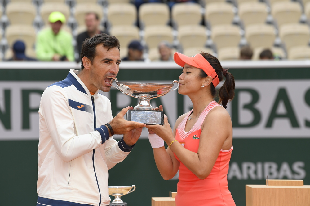 french open recap Mixed doubles win.jpg