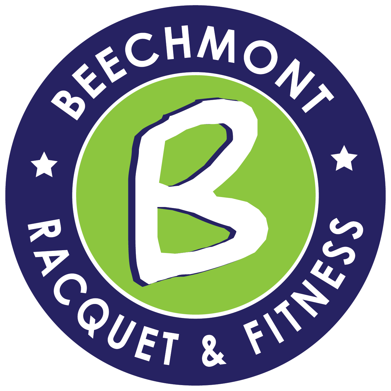 Beechmont Racquet and Fitness.png