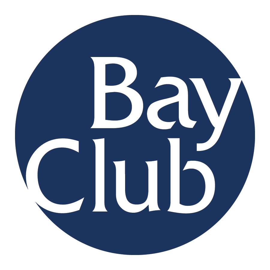 Bay Club Fremont.jpg