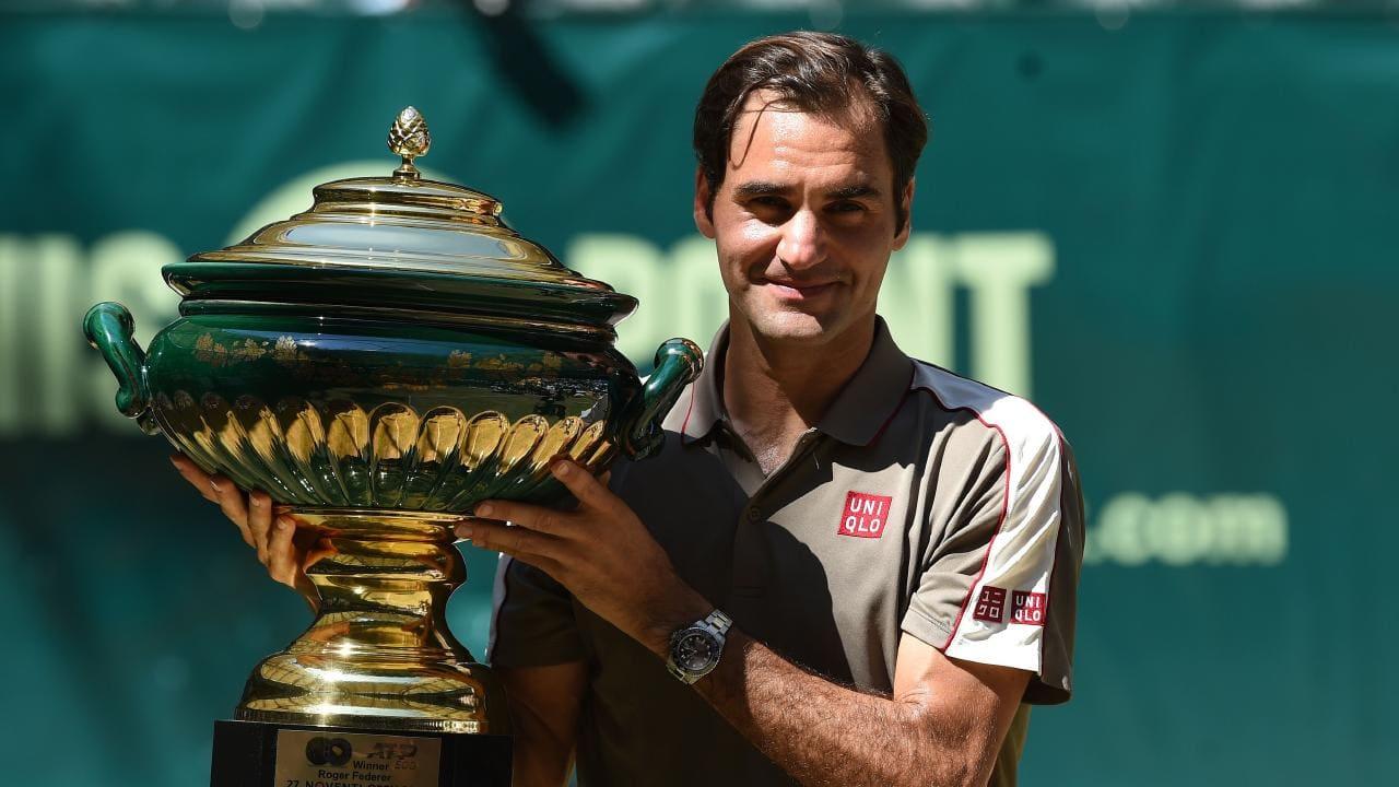 Wimbledon Roger Federer.jpg