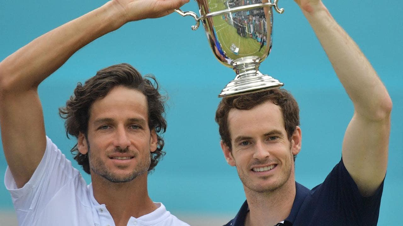 Wimbledon Feliciano & Murray.jpg