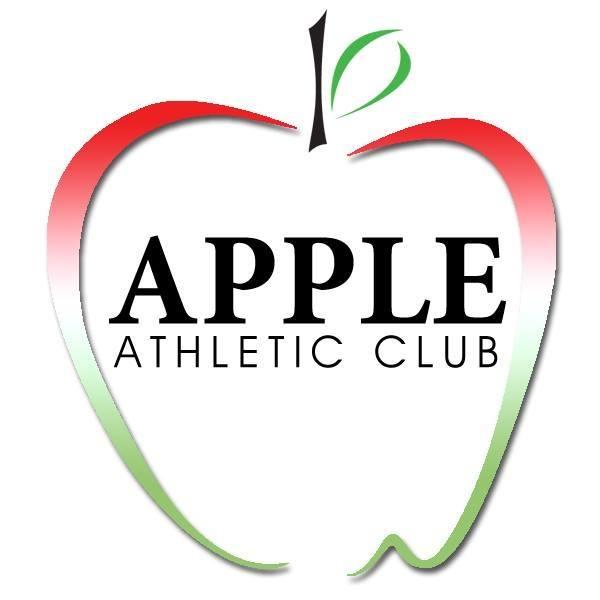 Apple Athletic Club.jpg
