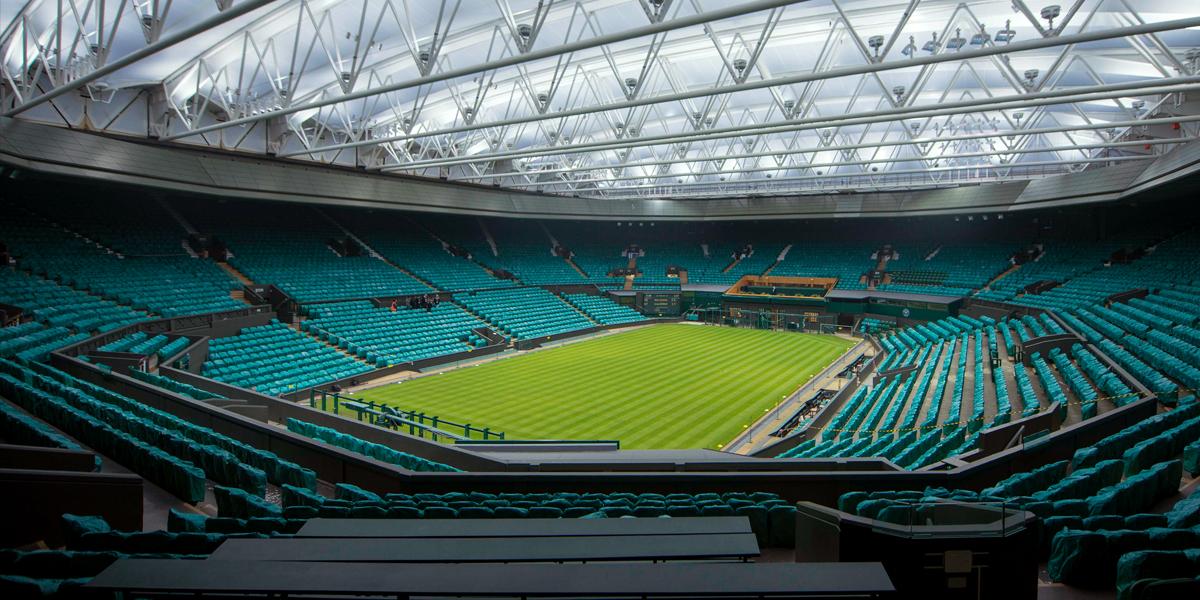 Wimbledon 2019.jpg