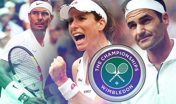 Wimbledon week 2.jpeg