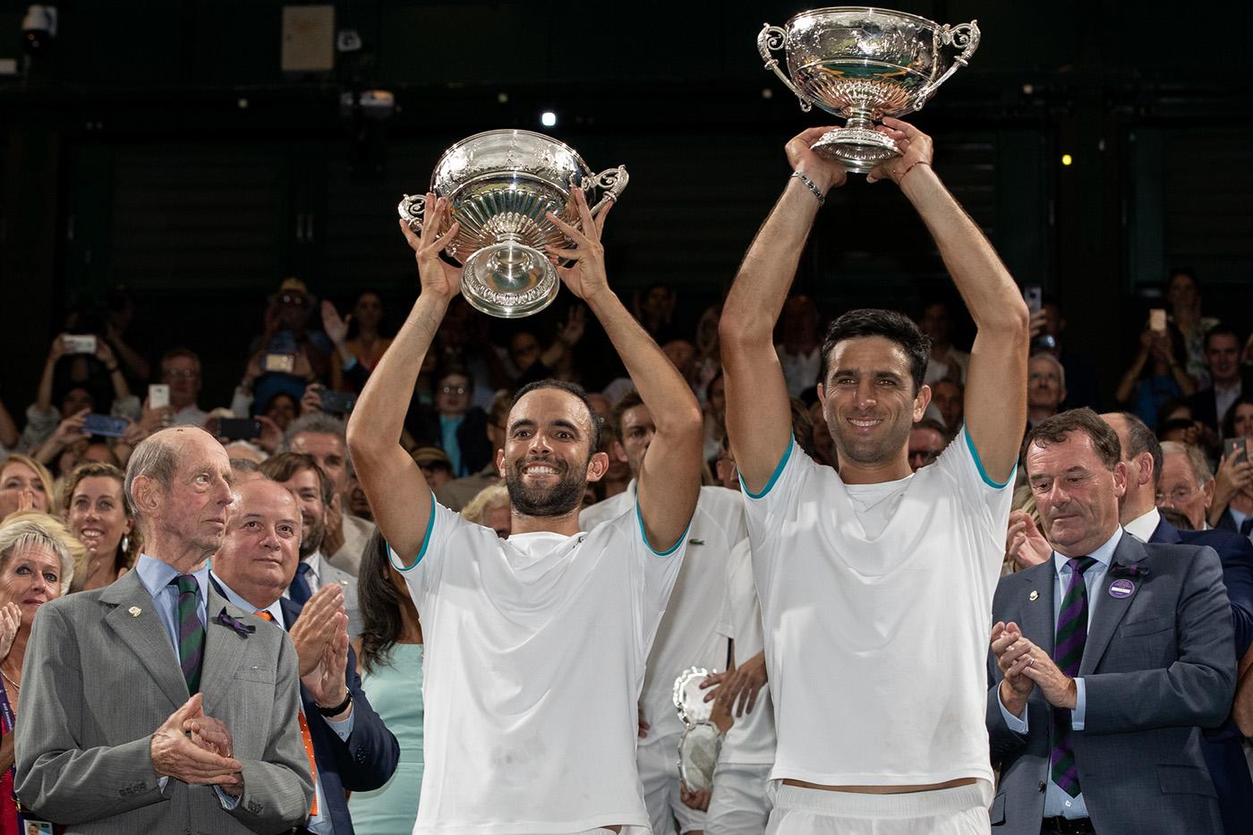 Wimbledon final doubles.jpg