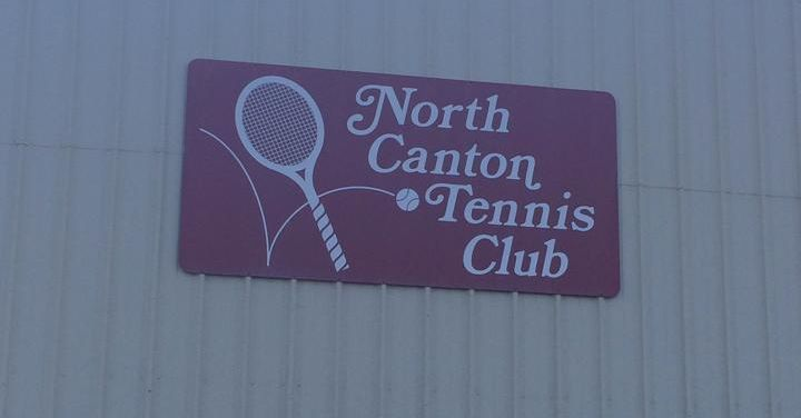 North Canton Racquet Club.jpg