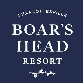 Boar's Head Sports Club Navy logo.jpg