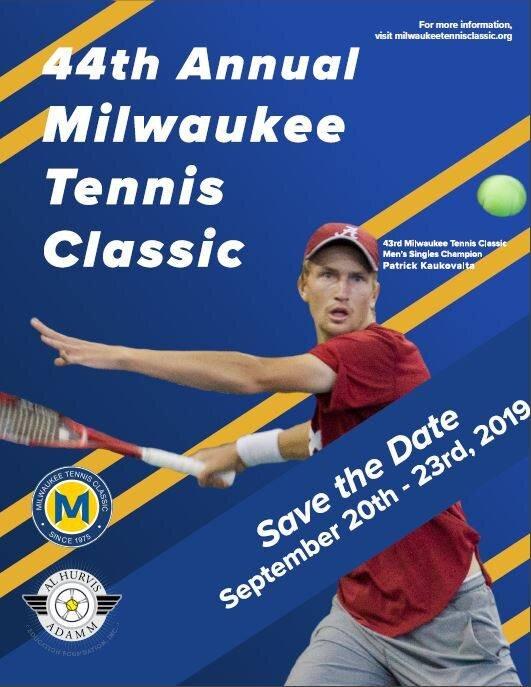 Milwaukee Tennis Classic.jpg
