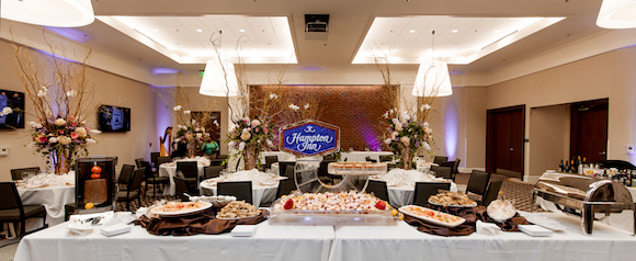 Hampton_Inn_Carrboro_Grand_Opening_Catering.JPG