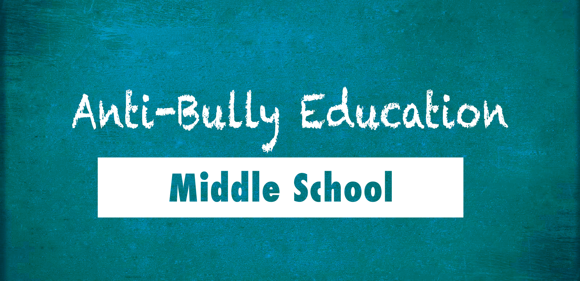 anti-bully (ms).png