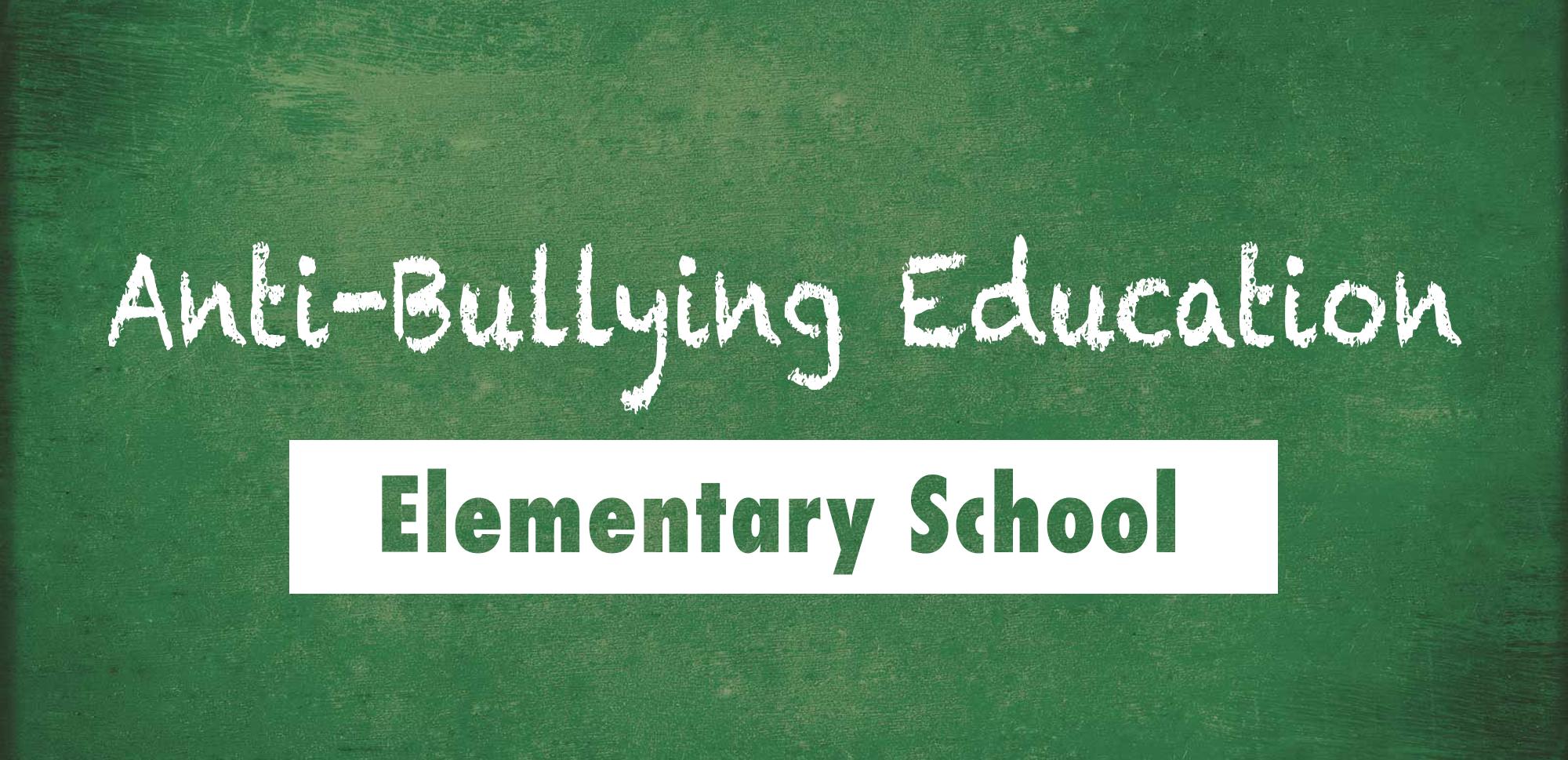anti-bully (es).png