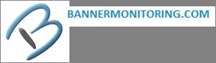 Banermonitor.png