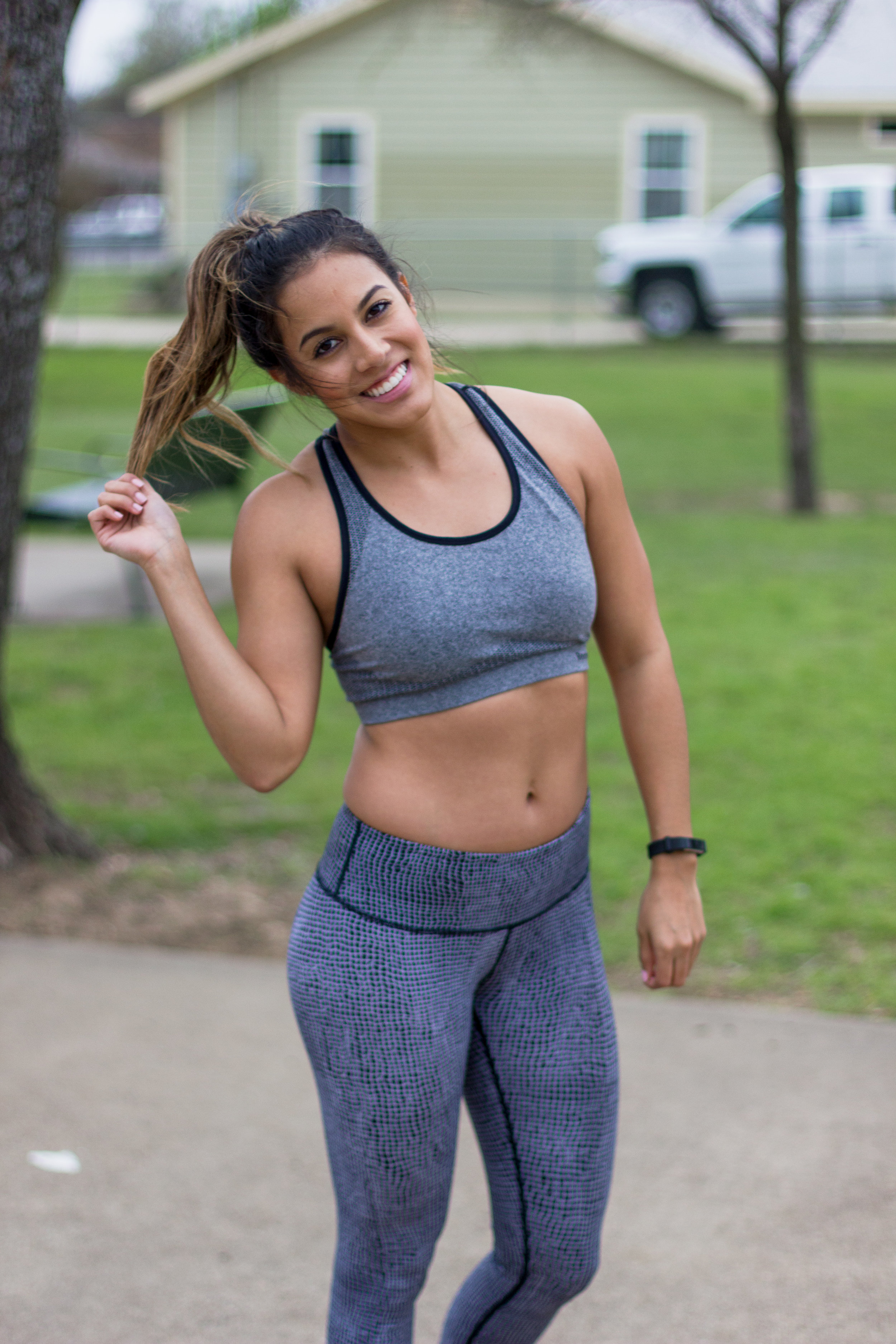 thecandidlifeofchristian_workout1