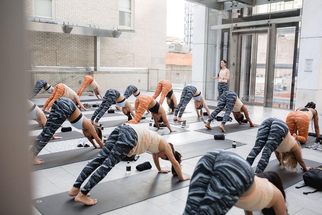 herhq-adidas-yogadinneranddrinks-maribelmorales-50.jpg