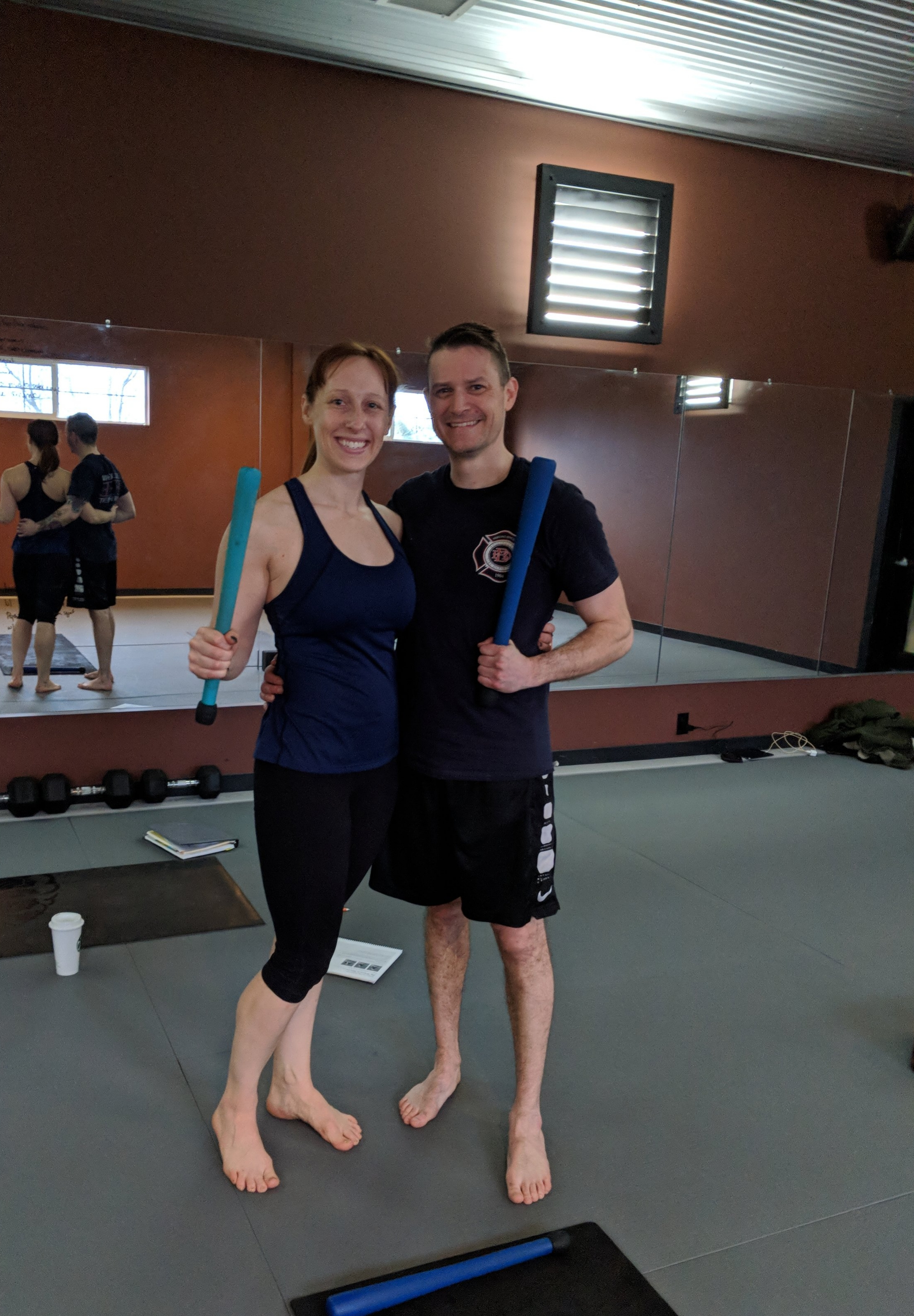 scott and andrea clubbell.jpg