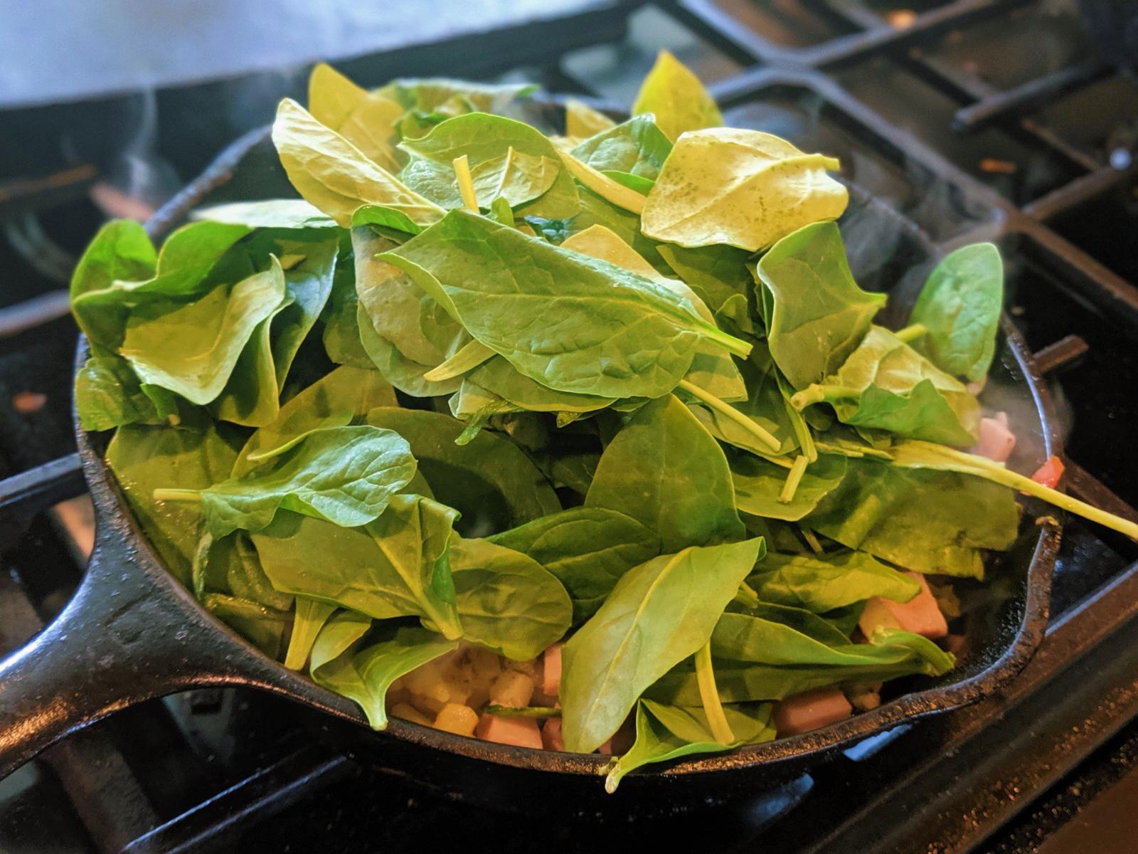 fritata spinach.jpg
